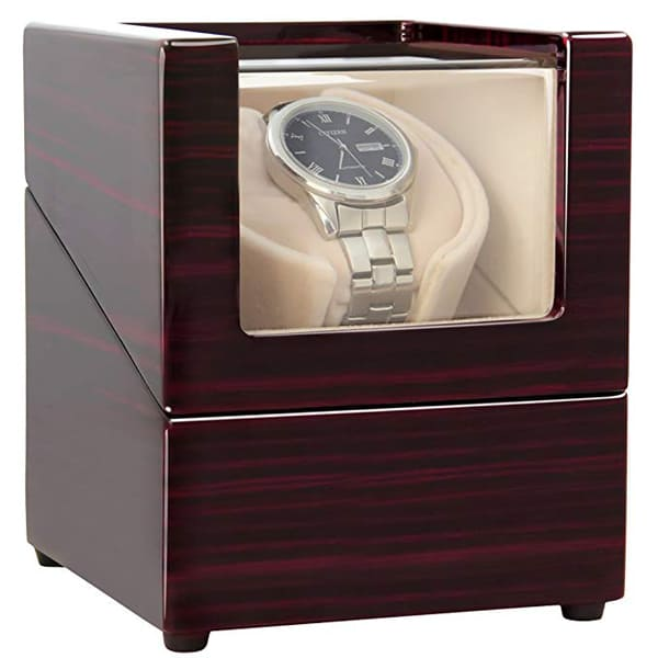 CHIYODA  Single  Watch  Winder