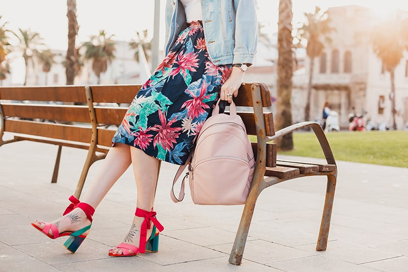 Best Socofy Sandals