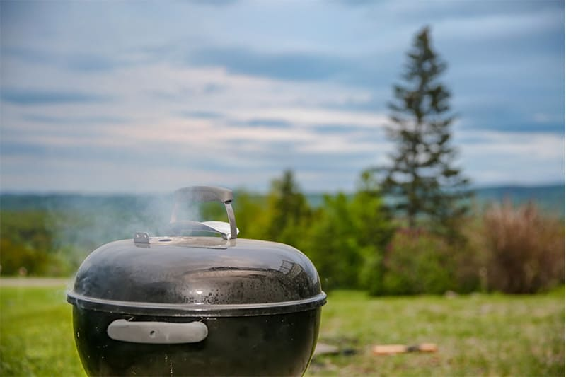 11 Things to Buy for Outdoor Lovers on a Budget