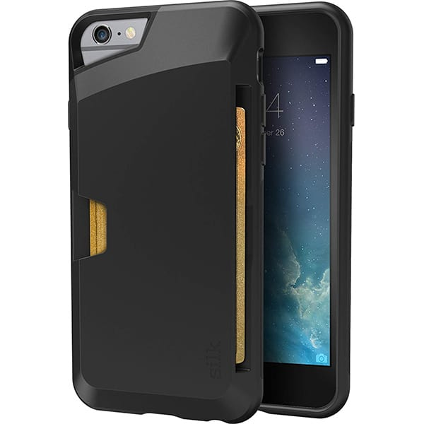 Vault Protective Grip Cover