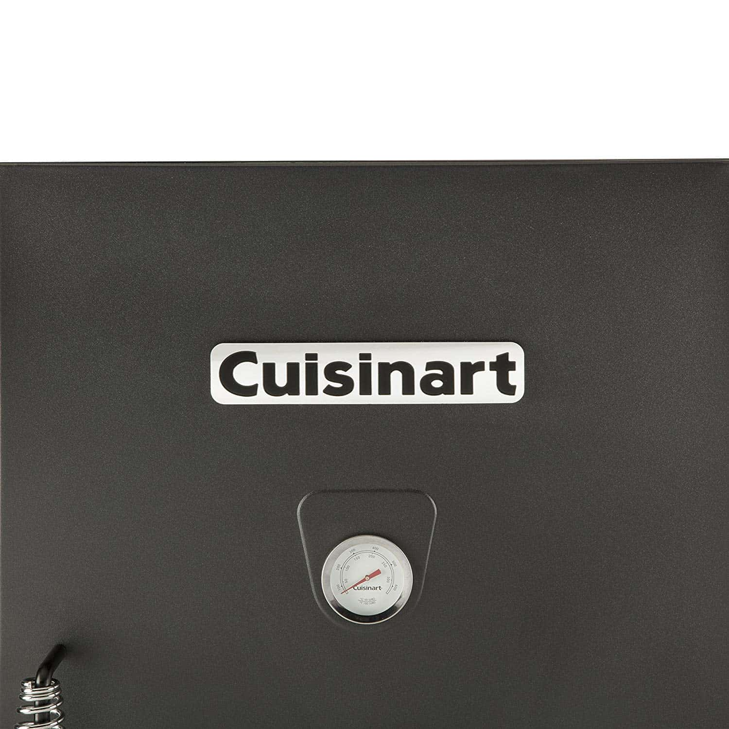 Cuisinart COS-330 Electric Smoker