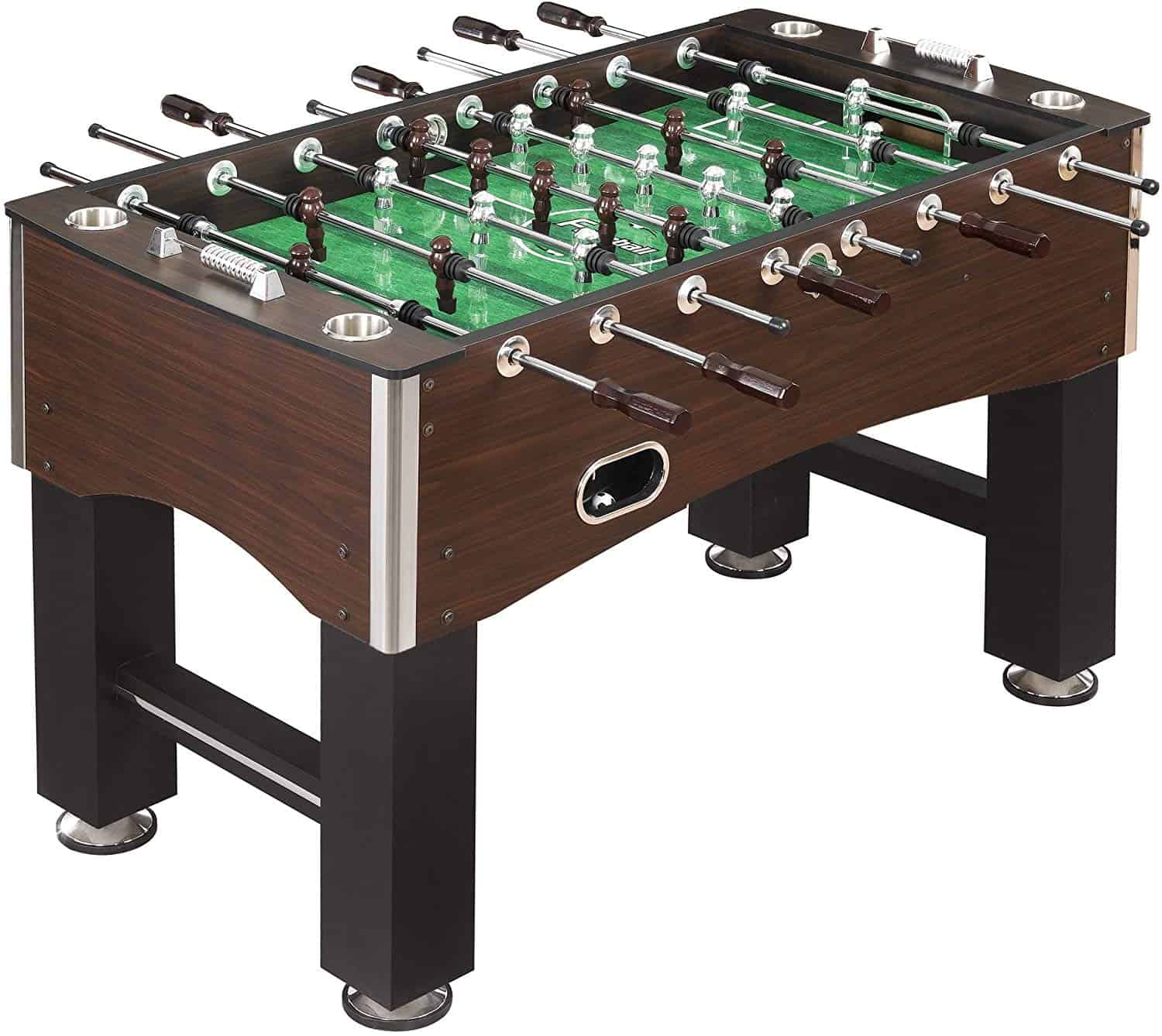 Hathaway 56-Inch Primo Foosball Table Review