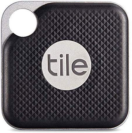 Tile Pro with Replaceable Battery Review