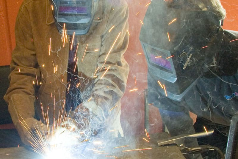 6 Best Multi-Process Welder You Can Get Today