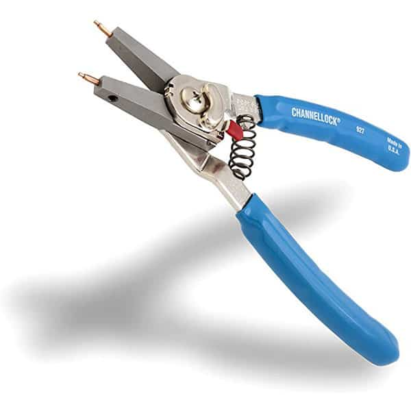 Channellock 927 Snap Ring Pliers