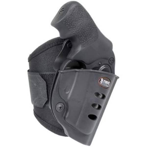 Fobus Concealed Carry Ankle Holster