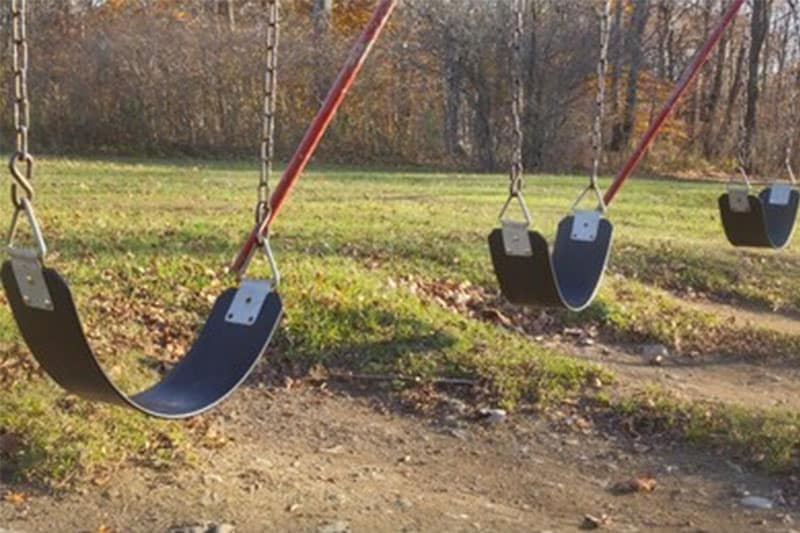 Swing Set Buying Guide: How Long Do Swing Sets Last?
