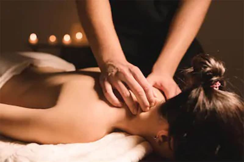 What is Therapeutic Massage and What Can You Gain From It?