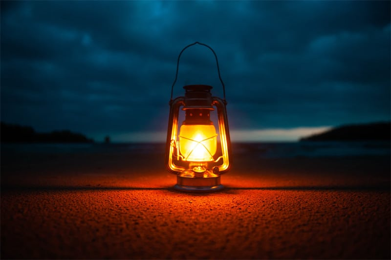 The Best Led Lantern For Power Outages