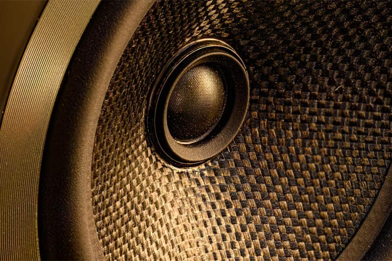 Best 6×9 Speakers for Bass