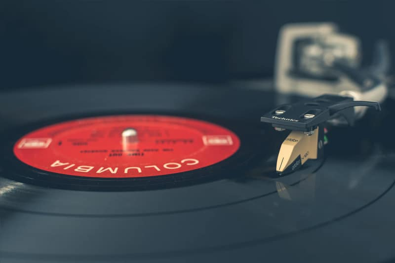 How To Properly Adjust Pitch Control On Your Turntable?